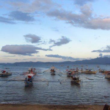 Palawan – to będzie dobry dzień