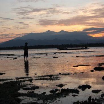 Bali 2011 – Gili