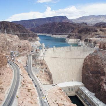 USA 2013 – Tama Hoovera