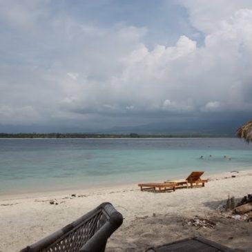 Blisko coraz bliżej – filmy o Indonezji