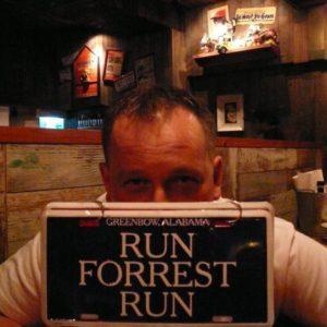i Forresta