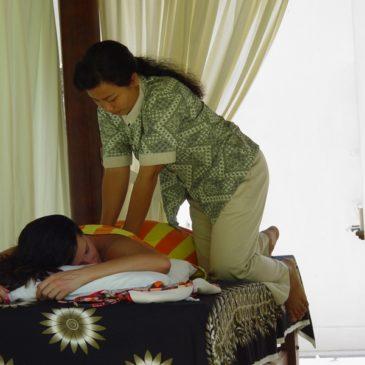 Bali 2005 – Nusa Dua
